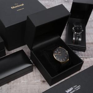 Horloges verkopen: alles wat u nodig hebt