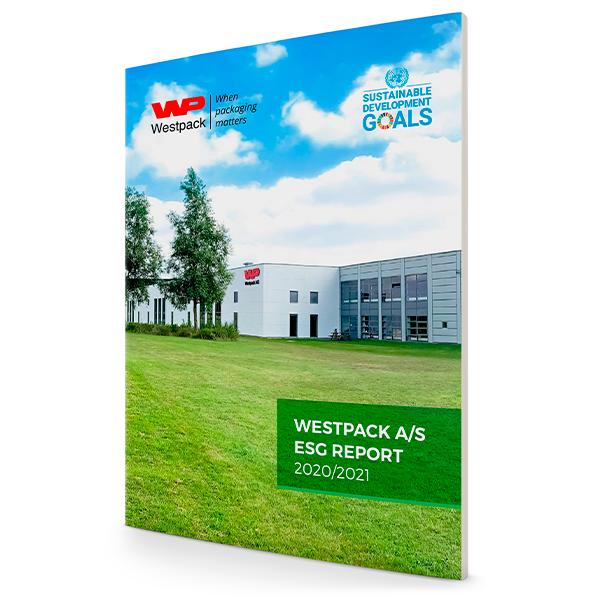 Westpack releases new ESG report