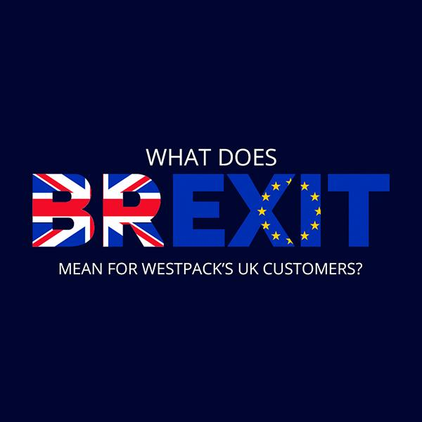 Westpack is now VAT Registered in the UK