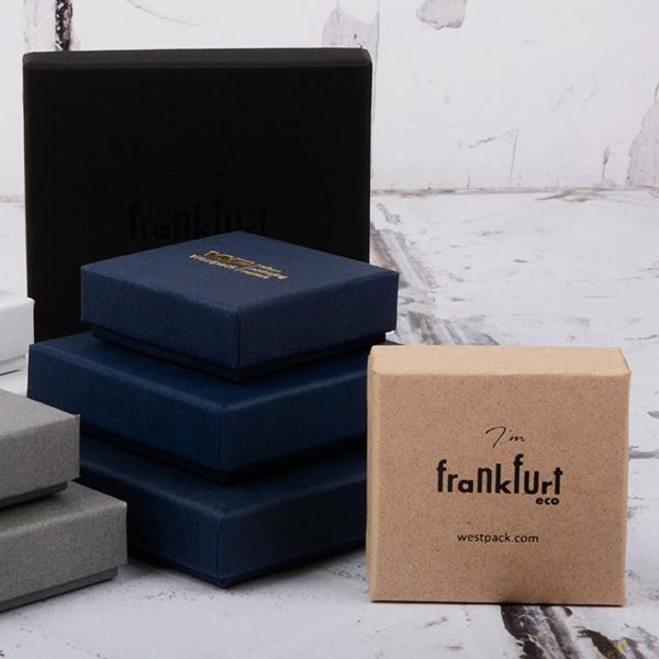 What our customers say about the Frankfurt boxes