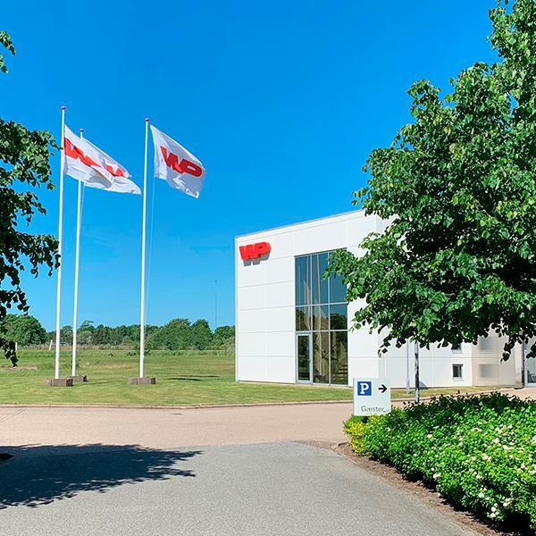 Another record year for Westpack