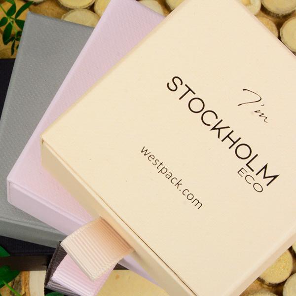 Vi introducerer Stockholm ECO