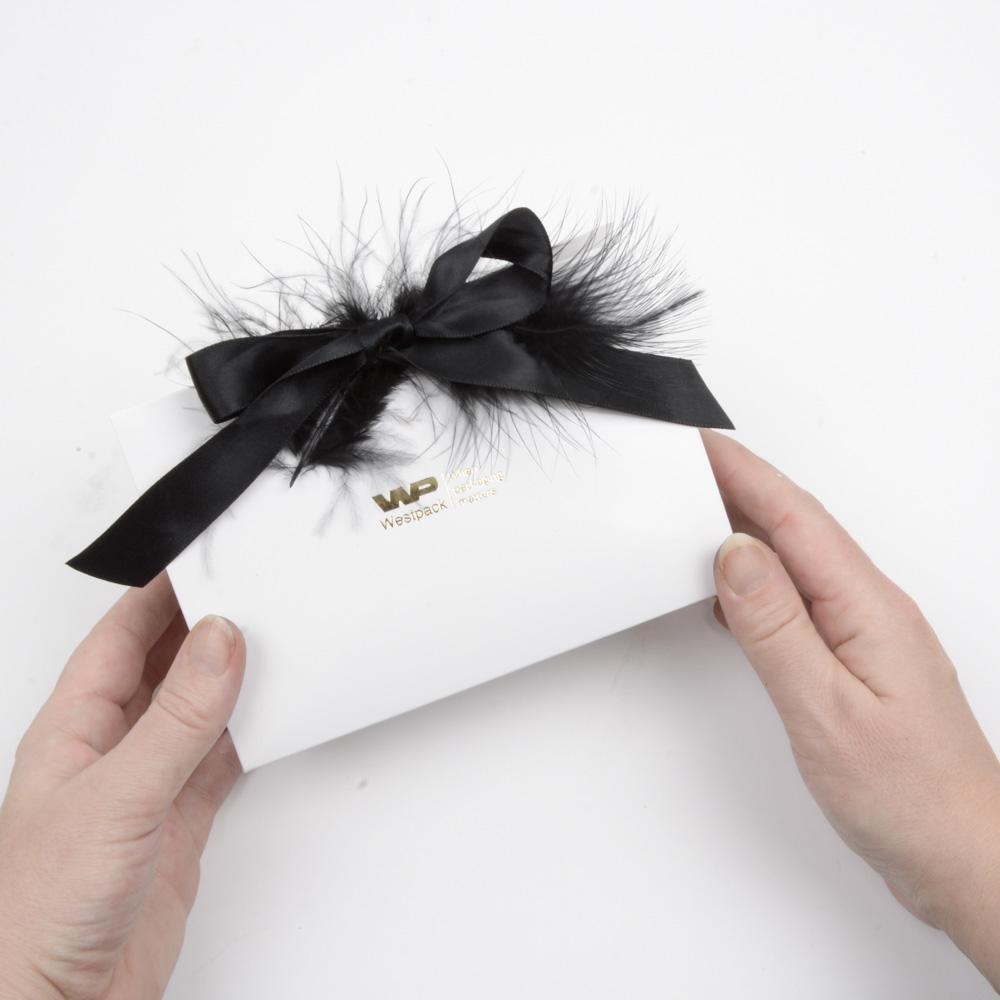 Is het een cadeautje?