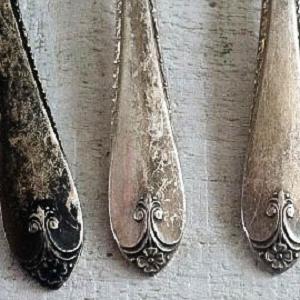 Alles wat u moet weten over het aanlopen van zilver