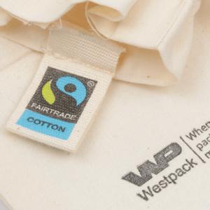 Nieuw: Fairtrade voor uw sieraden