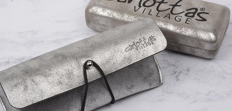 Gallery: Eyewear Packaging