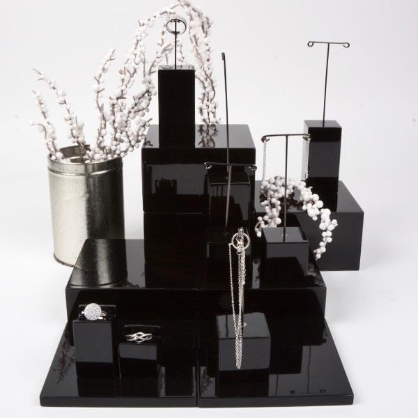 AW19 Jewellery Display (2)