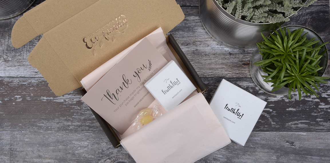 AW20 Unboxing (3)