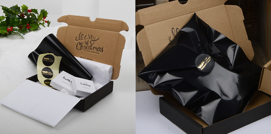 AW20 Christmas Unboxing (2)