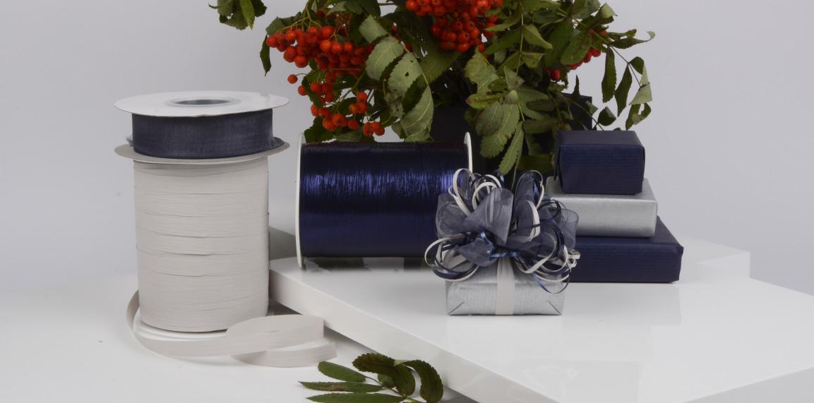 AW21 Autumn Styles - Blue & Silver (1)