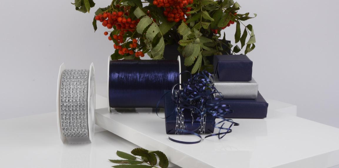 AW21 Autumn Styles - Blue & Silver (2)