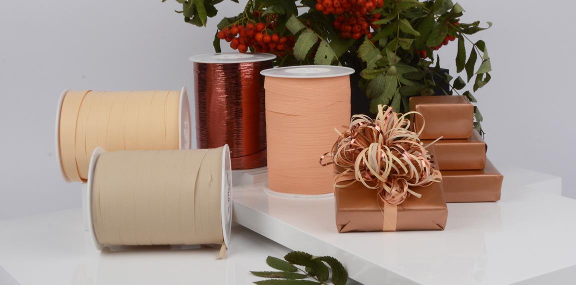 AW21 Autumn Styles - Copper (1)