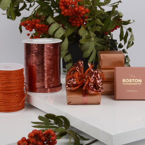 AW21 Autumn Styles - Copper (2)