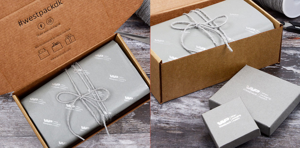 SS19 Unboxing (1)
