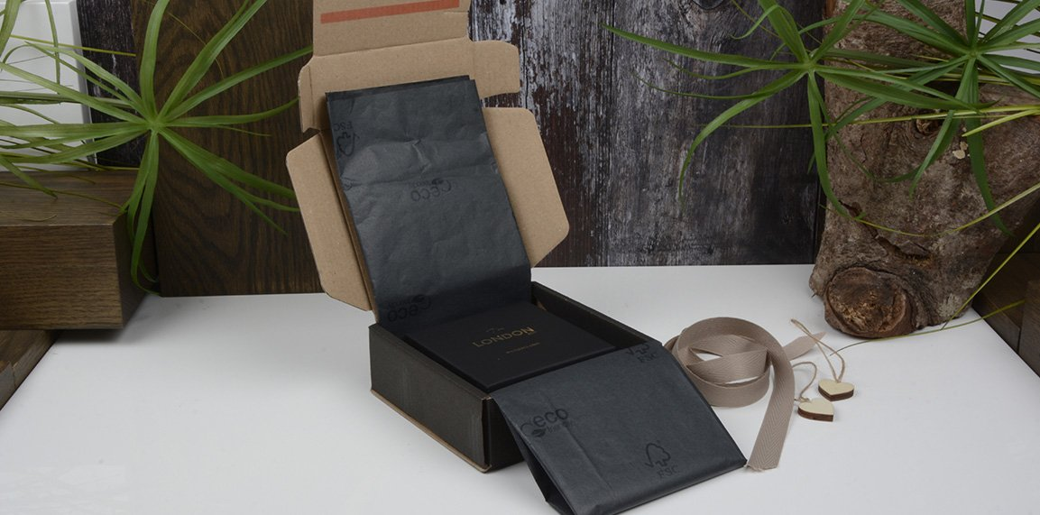 SS21 Eco Unboxing (4)