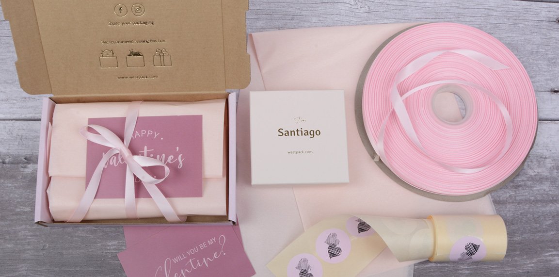 SS21 Valentine Unboxing (1)