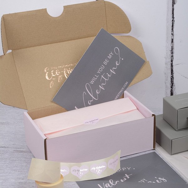 SS21 Valentine Unboxing (3)