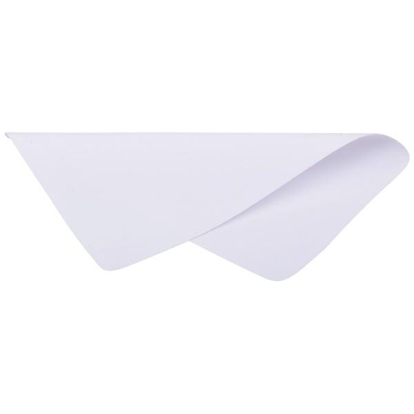 Afdekstof voor Armbanddoosje Wit 218 x 145 0018008 / 0027008