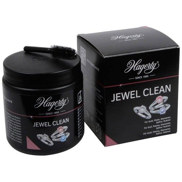 Hagerty Jewel Clean   x 170 170 ml