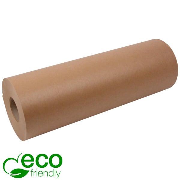 Milieuvriendelijk Kraftpapier Bruin, FSC®-gecertificeerd  40 cm x 200 m