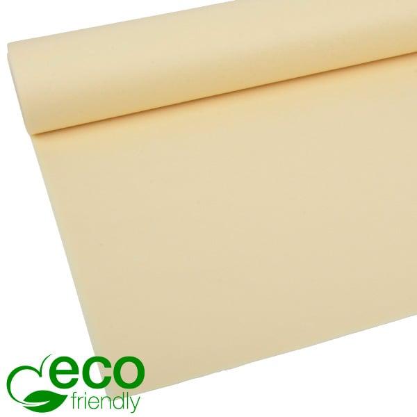 Papier de soie x 480 feuilles Creme 700 x 500 17 gsm