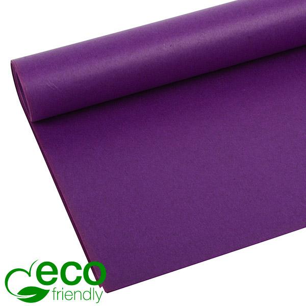 Papier de soie x 480 feuilles Violet foncé 700 x 500 17 gsm