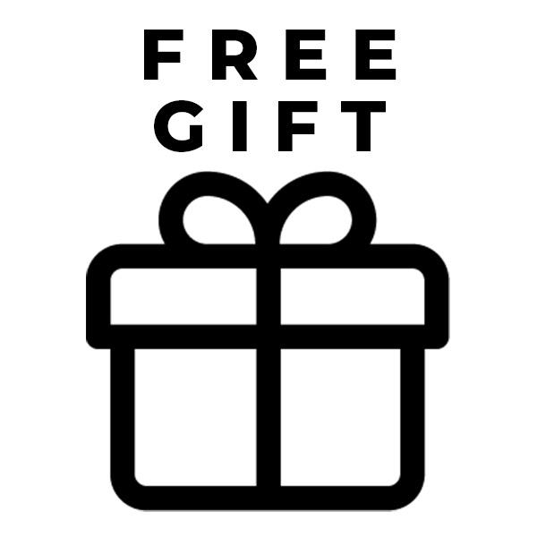 FSC Friday 2021 Free Gift