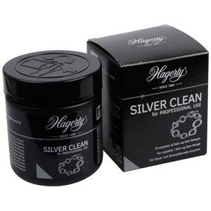 Hagerty Silver Clean, Professional   x 170 170 ml