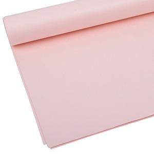 Vloeipapier chloor en zuurvrij / 480 vellen