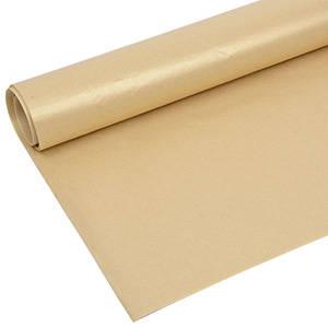 Zijdevloeipapier met parelglans, 240 vellen