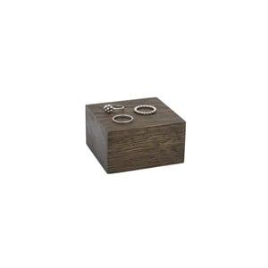 Displayblok voor sieraden, klein