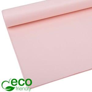Milieuvriendelijk Vloeipapier chloor en zuurvrij Roze / 480 vellen 700 x 500 17 gsm