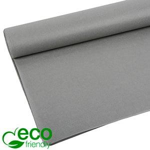 Milieuvriendelijk Zijdevloeipapier, 480 vellen Licht Grijs 700 x 500