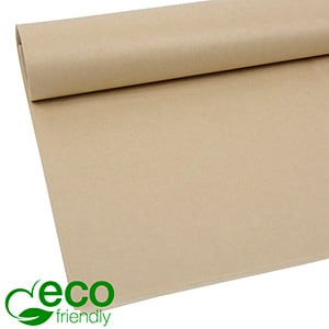 Eco-Friendly Tissue paper, 480 sheets Beige 700 x 500 17 gsm