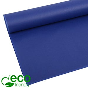 Eco-Friendly Tissue paper, 480 sheets Blue 700 x 500 17 gsm