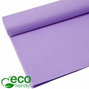 Eco-Friendly Tissue paper, 480 sheets Light Purple 700 x 500 17 gsm