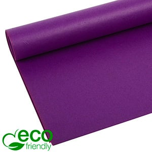 Eco-Friendly Tissue paper, 480 sheets Violet 700 x 500 17 gsm