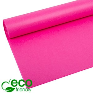 Eco-Friendly Tissue paper, 480 sheets Magenta 700 x 500 17 gsm