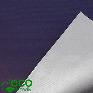 Milieuvriendelijk cadeaupapier nº 9201 ECO