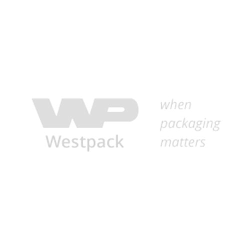 Alex Søndergaard