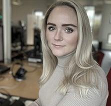 Louise Schou Abildgaard