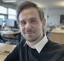 Søren Hviid Pagaard