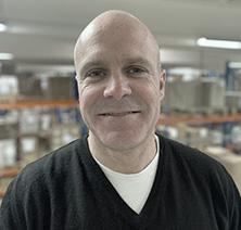 Søren Skou Mogensen